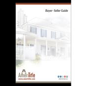 Buyer-Seller-Guide
