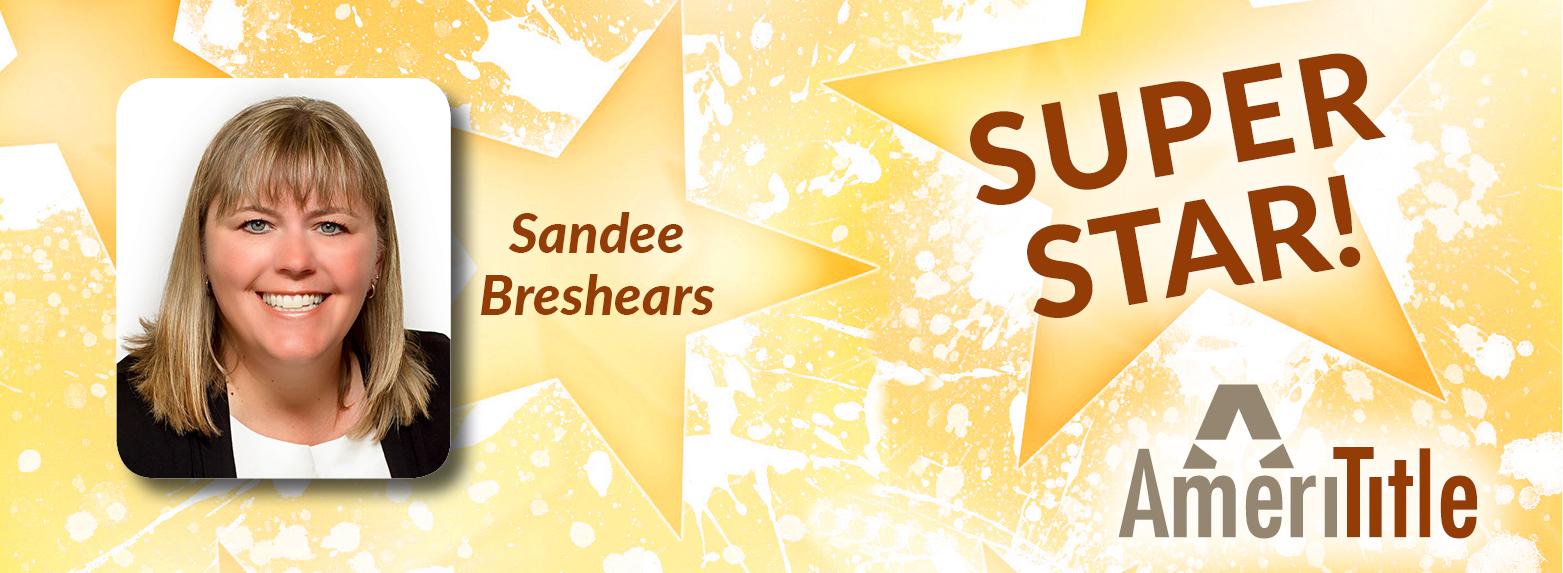 Here_at_Home_Banner_SuperStar_Sandee_Breshears