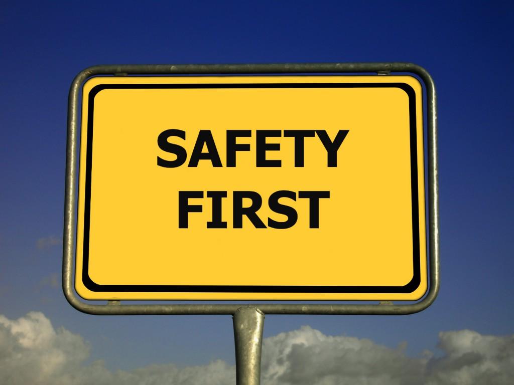 Safety-Sign_Websize
